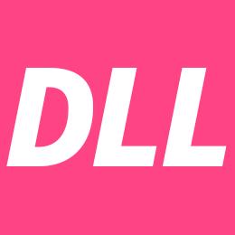 download wldcore.dll gratis